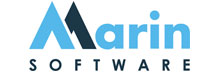 Marin Software [NYSE:MRIN]