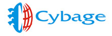 Cybage Software